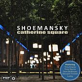 Play & Download Catherine Square by Shoemansky | Napster
