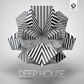 Armada presents Deep House Essentials #001 (Mixed Version) by Various Artists