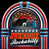 Play & Download Jukebox Rockabilly by Various Artists | Napster