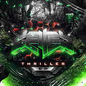Play & Download Thriller by Getter! | Napster