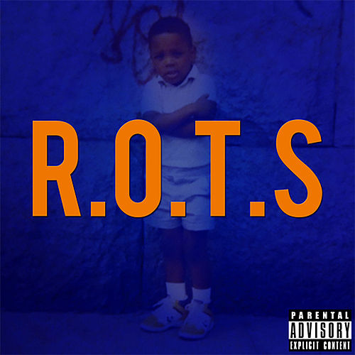 R.O.T.S by Jae Millz
