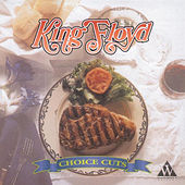 Play & Download Choice Cuts by King Floyd | Napster