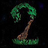 Play & Download 2 by Trees | Napster