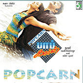 Play & Download Popcarn by Various Artists | Napster