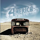 Here & Now by America