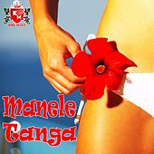 Manele Tanga von Various Artists