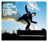 Jamie Cullum Sessions @ AOL -- EP by Jamie Cullum