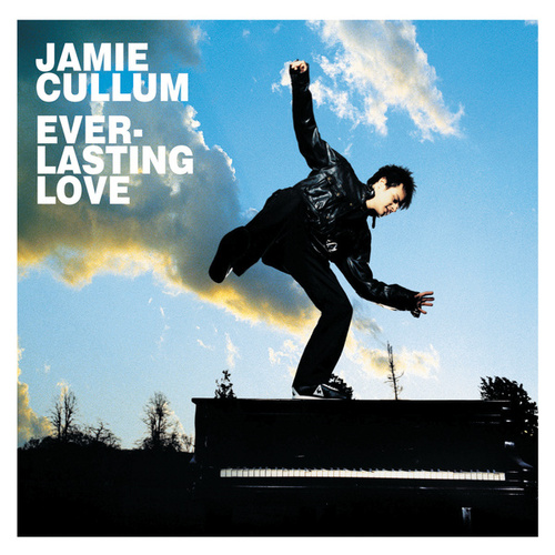 Play & Download Jamie Cullum Sessions @ AOL -- EP by Jamie Cullum | Napster
