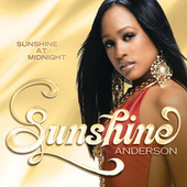 Play & Download Sunshine At Midnight by Sunshine Anderson | Napster