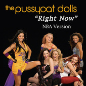 Play & Download Right Now by Pussycat Dolls | Napster