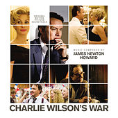 Play & Download Charlie Wilson's War by James Newton Howard | Napster