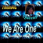 Play & Download We Are One by Various Artists | Napster