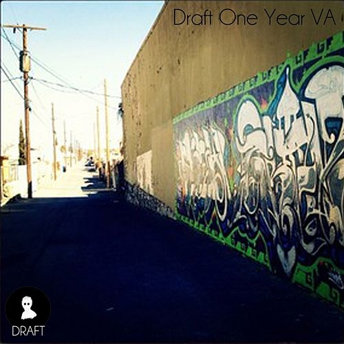 Play & Download Draft One Year Sampler by Various Artists | Napster