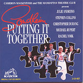 Putting It Together von Stephen Sondheim