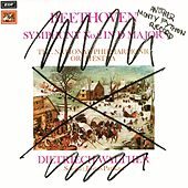 Play & Download Another Monty Python CD by Monty Python | Napster