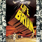 Play & Download Monty Python's Life Of Brian by Monty Python | Napster