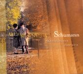 Play & Download Schumann: Kreisleriana Fantasia by Robert Schumann | Napster