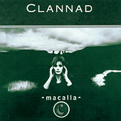 Play & Download Macalla by Clannad | Napster