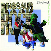 Dinosaur Rock by DinoRock