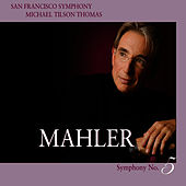 Play & Download Mahler: Symphony No. 5 by Gustav Mahler | Napster