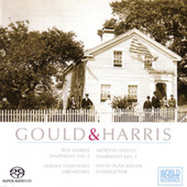 Play & Download Harris & Gould by Various Artists | Napster