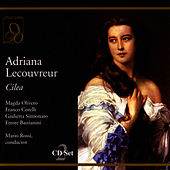 Play & Download Adriana Lecouvreur by Francesco Cilea | Napster