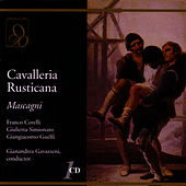 Play & Download Cavalleria Rusticana by Pietro Mascagni | Napster