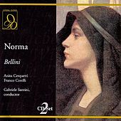 Play & Download Norma by Gabriele Santini | Napster