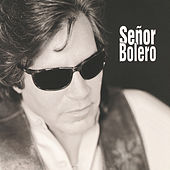 Senor Bolero by Jose Feliciano