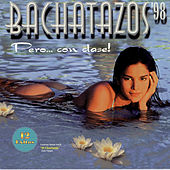 Play & Download Bachatazos '98 Pero... Con Clase by Various Artists | Napster