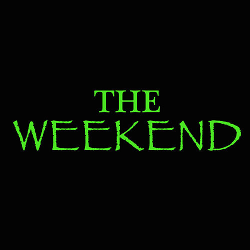 Play & Download Green by The Weekend | Napster