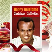 Christmas Collection by Harry Belafonte