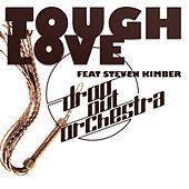 Play & Download Tough Love by Drop Out Orchestra | Napster