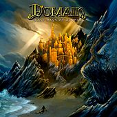 Play & Download Last Days of Utopia by Domain (Metal) | Napster