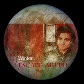 Escape Artist by Winter