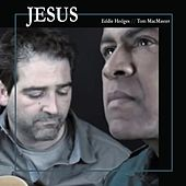 Play & Download Jesus by Eddie Hedges | Napster