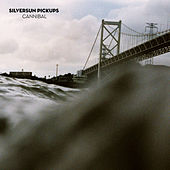 Cannibal - Single von Silversun Pickups