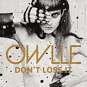 Play & Download Don't Lose It by Owlle | Napster