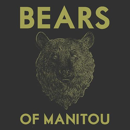 Play & Download Take Me by the Hand by Bears Of Manitou | Napster