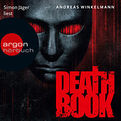 Play & Download Deathbook (Gekürzte Fassung) by Andreas Winkelmann | Napster