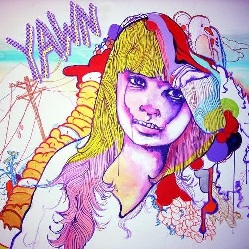 Play & Download Yawn E.P. by YAWN | Napster