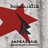 Play & Download Canciones para Construir by Reincidentes | Napster