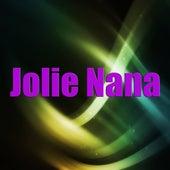 Jolie Nana by Grand Kalle