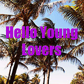 Hello Young Lovers by Martin Denny