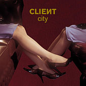 City by Client