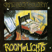 Room Of Lights by Crime & The City Solution