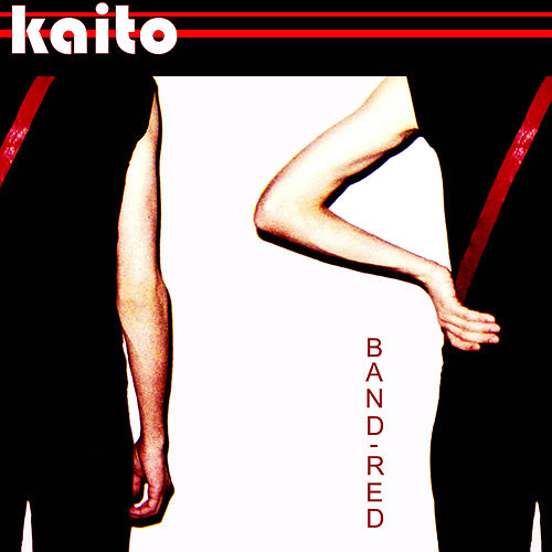Band Red by KaitO