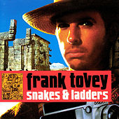 Snakes And Ladders by Frank Tovey