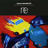 Play & Download Big Hit by Nitzer Ebb | Napster