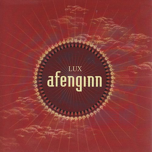 Play & Download Lux by Afenginn | Napster